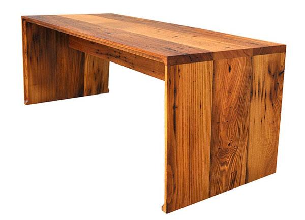 modniy-stol-014