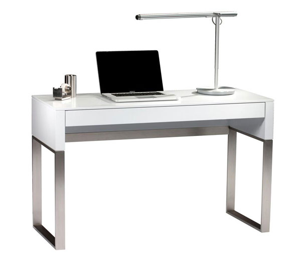 modniy-stol-02