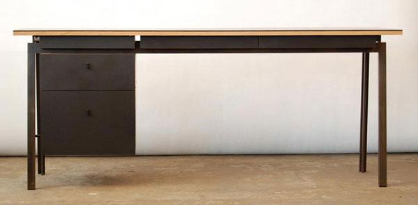 modniy-stol-05