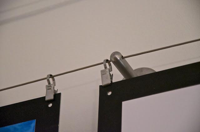 Как повесить фоторамку на стену - Все Сам - сайт о самодельщиках и самоделках