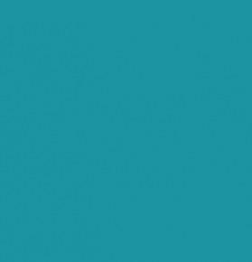 Бюрюзовый цвет в интерьере кухни