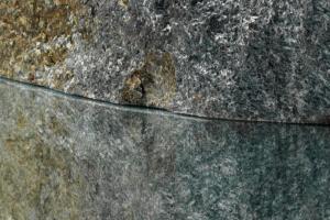 Распил камня
