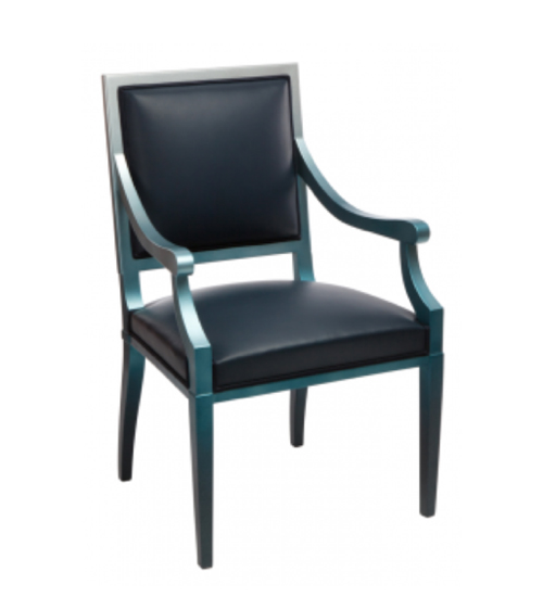 Обновление кресла