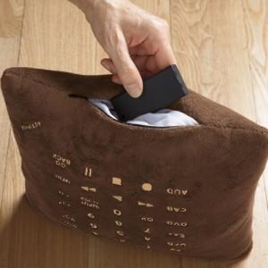 Программиркмая подушка