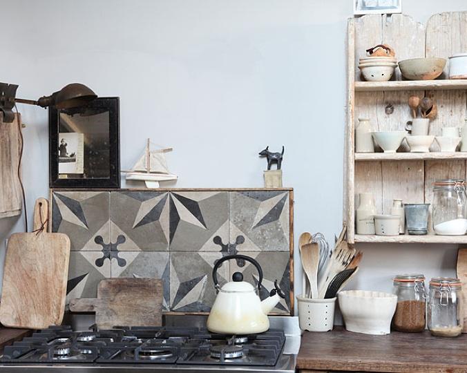 Как сделать мебель на кухню