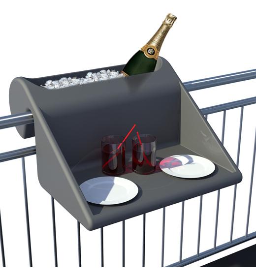 rabochee-mesto-na-balkone-02