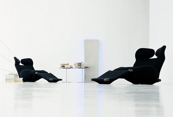 udobnoe-kreslo-bez-nojek-01