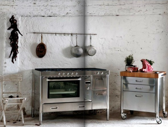 compact-metal-kitchen-03