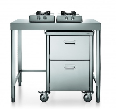 compact-metal-kitchen