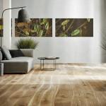 poly-iz-naturalnoy-drevesiny-01