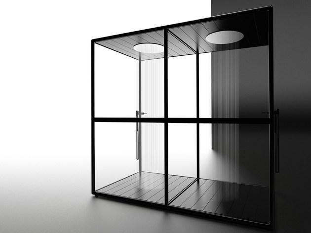 dushevaya-kabina-minimalizm-01
