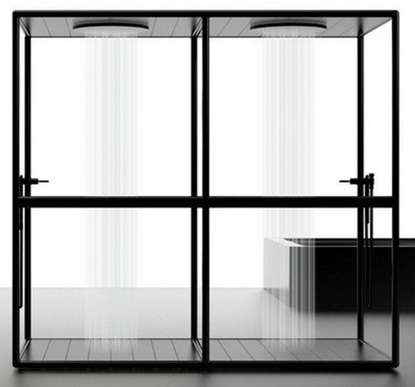 dushevaya-kabina-minimalizm