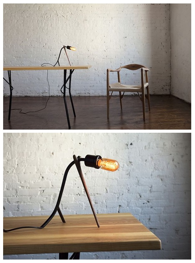 originalnie-svetilniki-foto-02