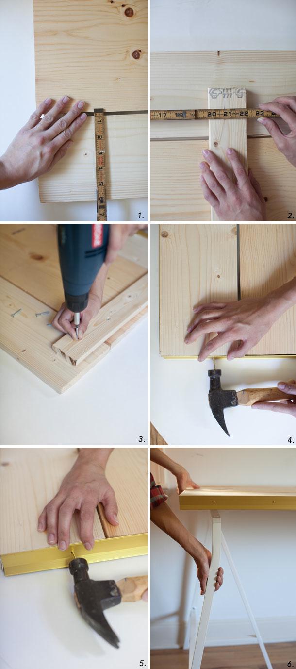 stol-sdelat-svoimi-rukami-02