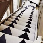 Arrow-stair-runner.jpg-500x666