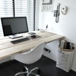 komputerniy-stol-rabochee-mesto-na-domu-01