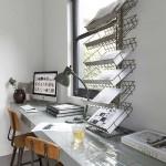 komputerniy-stol-rabochee-mesto-na-domu-03