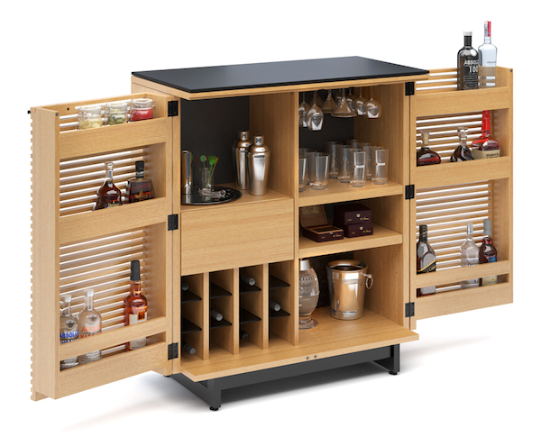 mini-bar-dlya-doma-02