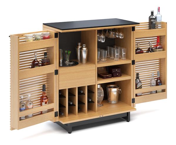 mini-bar-dlya-doma-02