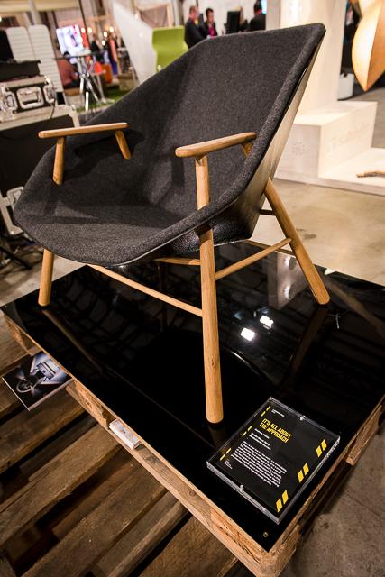 Дизайнеры мебели с оригинальными работами