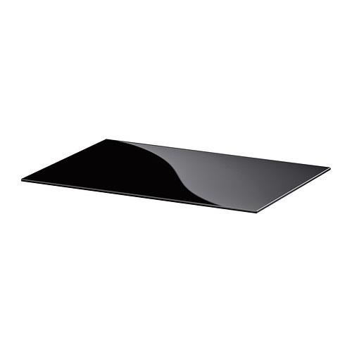 Пластиковая панель для компьютерного стола