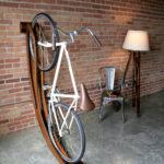 stoyka-dlya-velosipeda-03