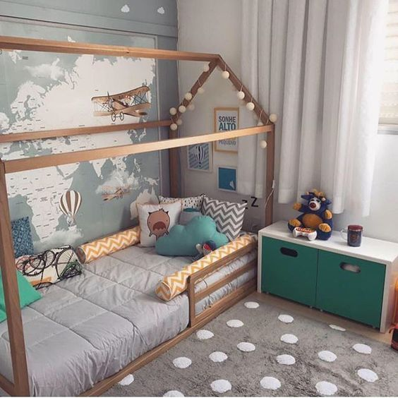 kids-bed-as-house-05