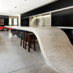 kuhnya-stoleshnica-beton-02