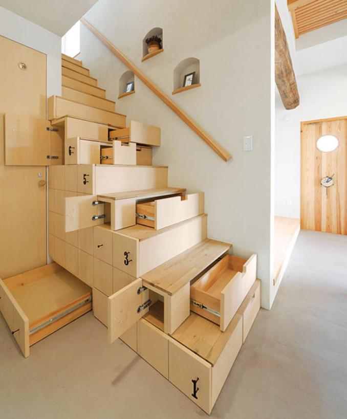 КОМПАКТЫЕ-Мебель-дизайн-идеи-11