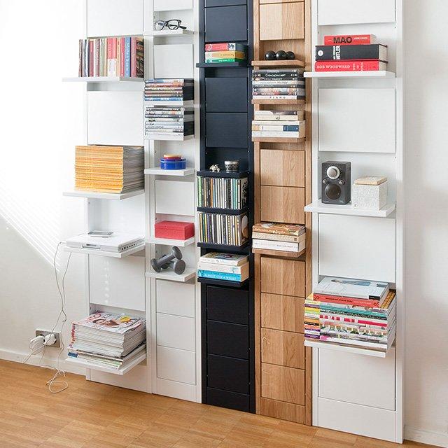 экономящие пространство-мебель-дизайн-идеи-2