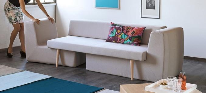 КОМПАКТЫЕ-Мебель-дизайн-идеи-20