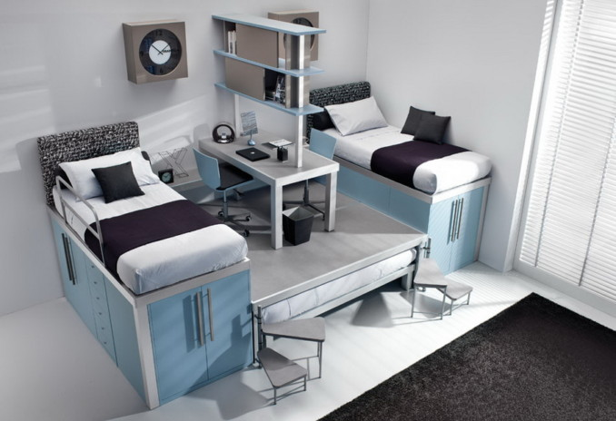 КОМПАКТЫЕ-Мебель-дизайн-идеи-21