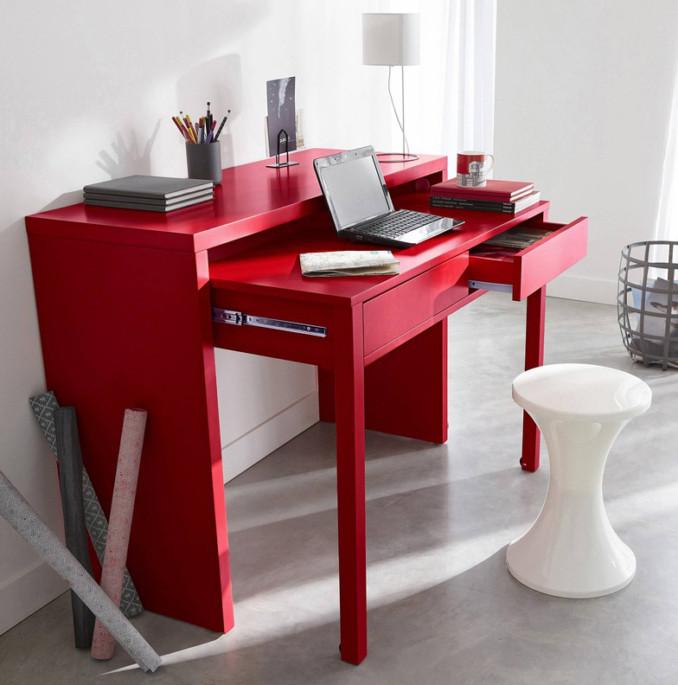экономящие пространство-мебель-дизайн-идеи-3