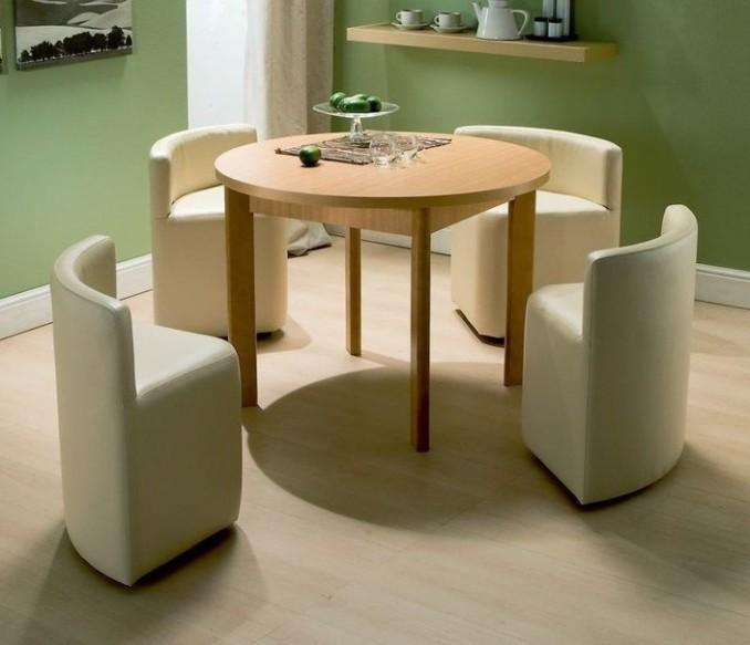 экономящие пространство-мебель-дизайн-идеи-6