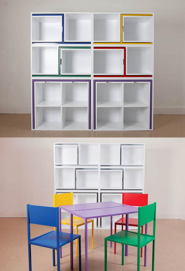 экономящие пространство-мебель-дизайн-идеи-8