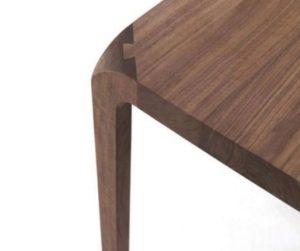новые технологии в мебели
