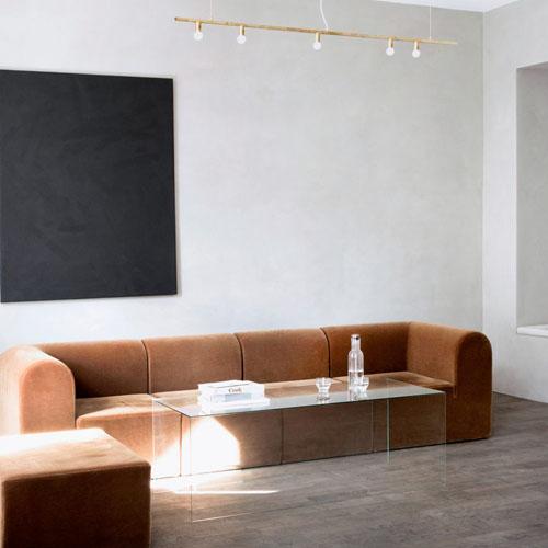interier-ofisa-v-yaponskom-stile.-02