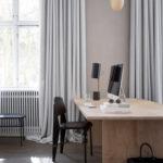 interier-ofisa-v-yaponskom-stile.-04