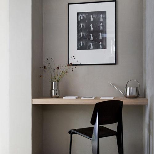 interier-ofisa-v-yaponskom-stile.-05