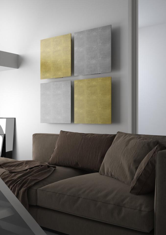 dizain-radiatory-Italiya-03