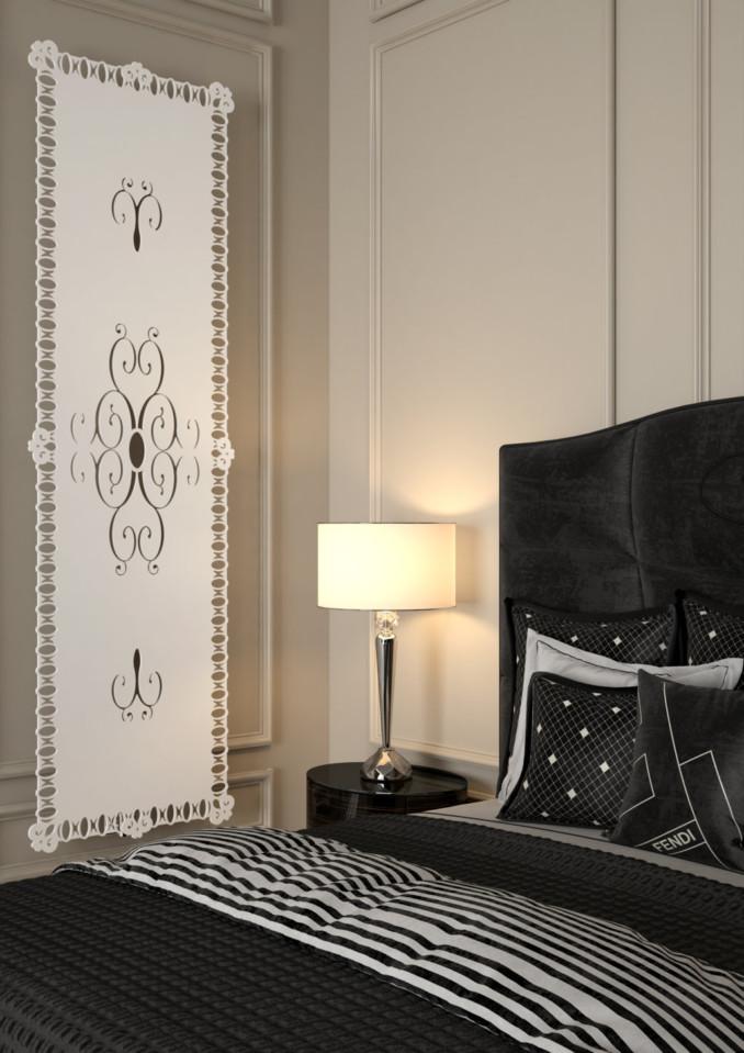 dizain-radiatory-Italiya-06