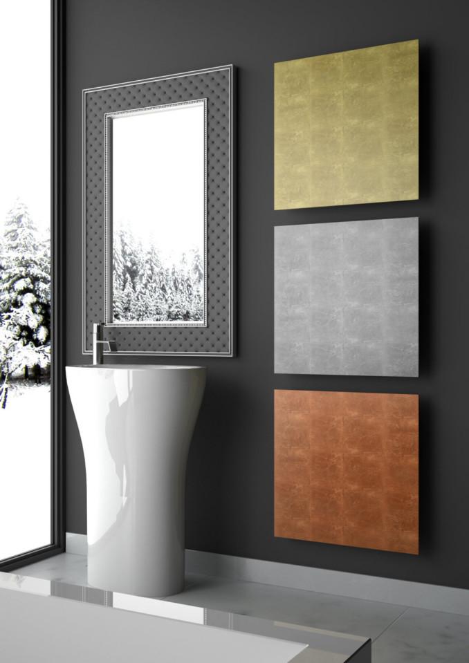 dizain-radiatory-Italiya-07