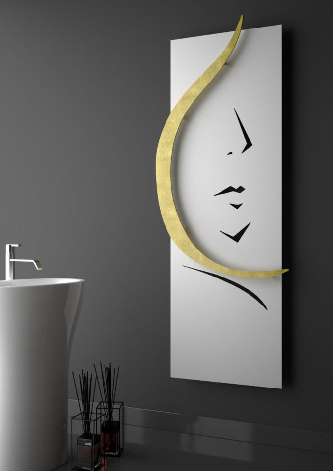 dizain-radiatory-Italiya-09