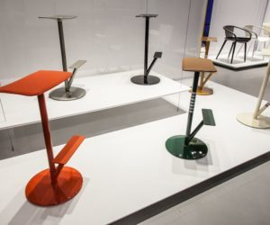 Backless-colorful-stool-design-ideas-300x250