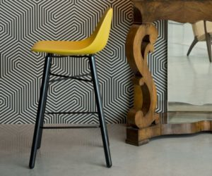 Colorful-barstools-duel-tone-300x250