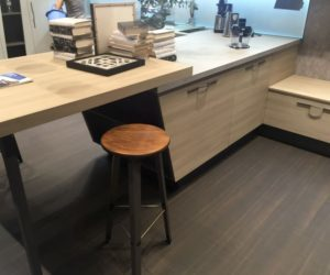 Industrial-Design-for-kitchen-stool-300x250