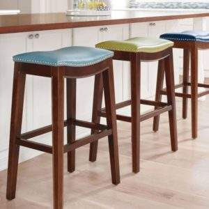Julien-wood-bar-stools-in-different-colors