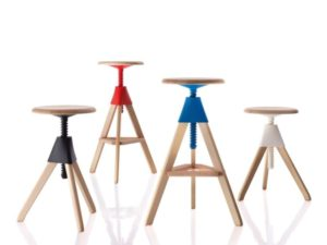 Tom-and-Jerry-Bar-Stools-1024x769