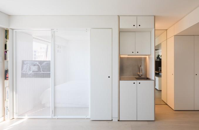 dizain-interiera-malometrazhnoy-kvartiry-01