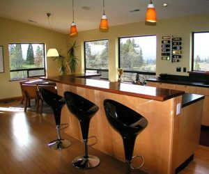 kitchen-bar-swivel-300x250
